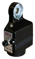 Servo Z Axis Type 200 Power Feed M 0280 200 Fits Bridgeport Mill Made In Usa