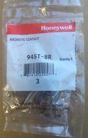 Brand Honeywell 945t-br Surface Mount Mini Door/window Contact