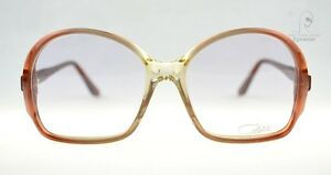 9c1ff09468f8 Orig NOS 70 s Vintage CAZAL 111 Frame Round Oldschool GERMANY Hip ...