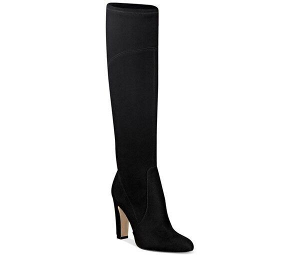 Ivanka Trump Sennet Tall Boots