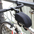 Roswheel Bicycle Cycle Frame Front Top Tube Bag Outdoor Mountain Bike Pouch Case