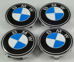 BRAND NEW BMW ALLOY WHEEL CENTRE CAPS 68MM FOR E10 1972  1981  528i - <span itemprop=availableAtOrFrom>Rayleigh, Essex, United Kingdom</span> - Returns accepted Most purchases from business sellers are protected by the Consumer Contract Regulations 2013 which give you the right to cancel the purchase within 14 days after  - Rayleigh, Essex, United Kingdom