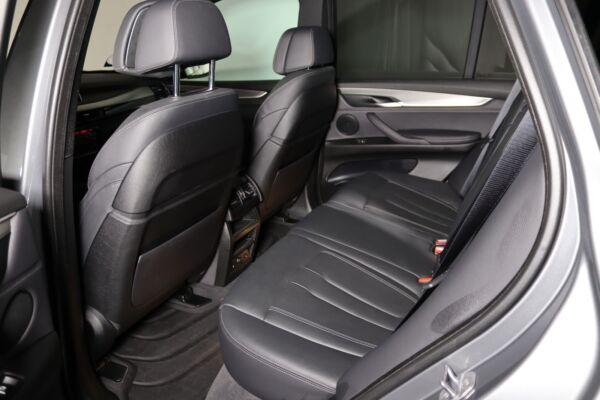 BMW X5 3,0 xDrive30d M-Sport aut. billede 6