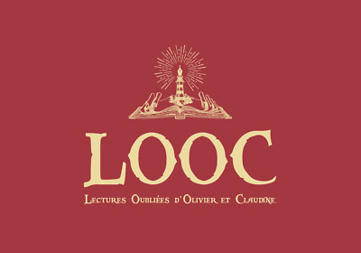 looc85 Lectures Oubliées