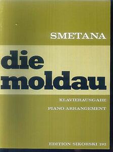 SMETANA-034-DIE-MOLDAU-034-fuer-Piano