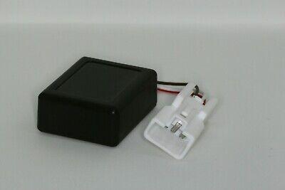 WITH LED! OCS Airbag Emulator  Passanger Occupancy Seat Sensor For MAZDA 3