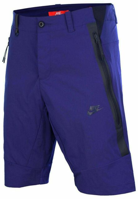 746026 Nike Men/'s Tech 2.0 Woven Shorts MSRP $100