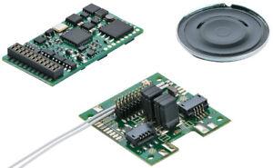 Marklin-Trix-h0-60979-Sound-decodificador-msd3-para-e-locomotoras