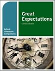 Oxford Literature Companions: Great Expectations by Su Fielder, Peter Buckroyd (Paperback, 2015)