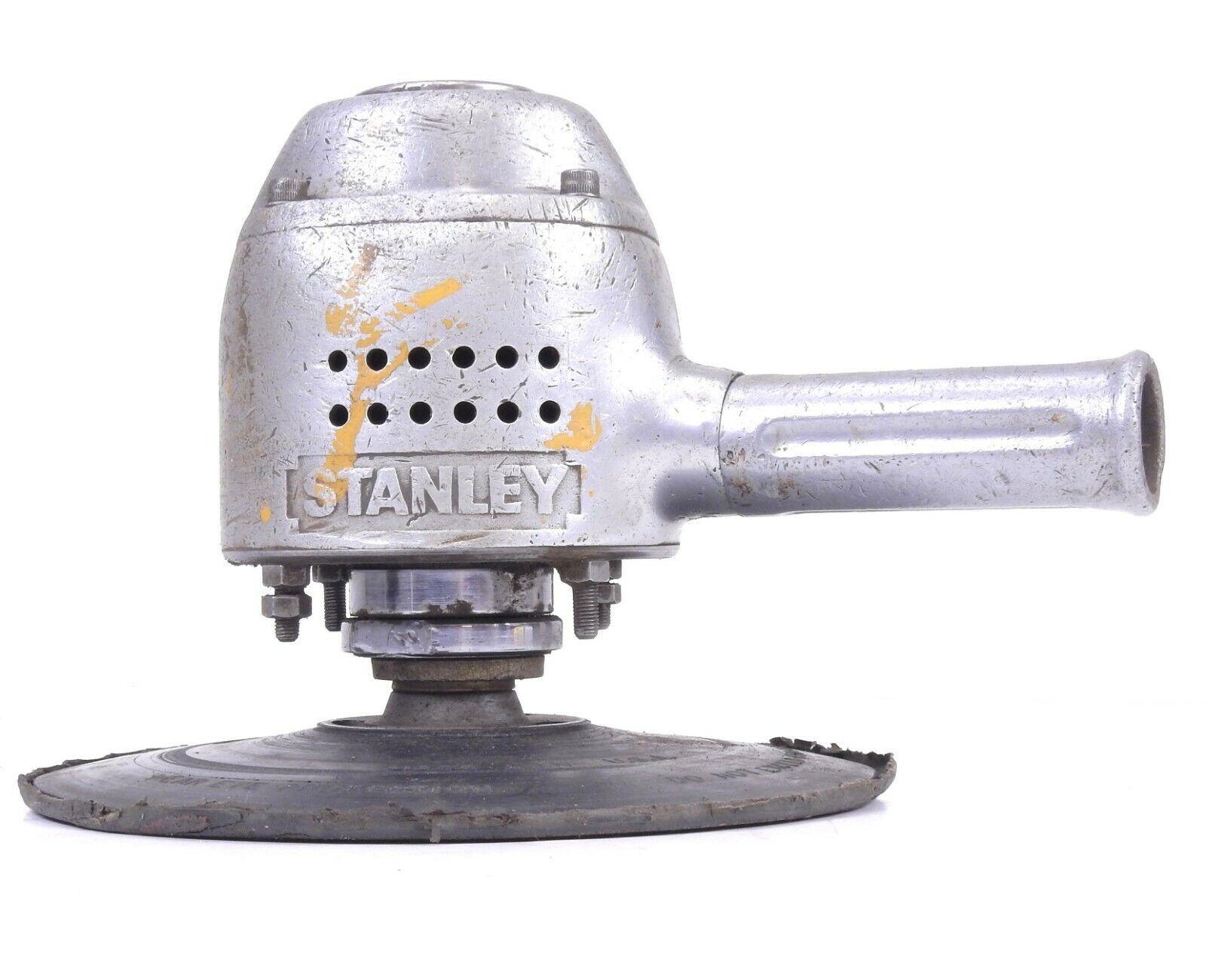 Stanley Air Tool 6