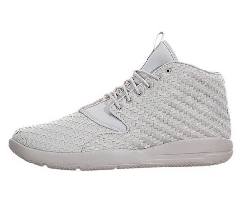 Mens 5 00 12 Rrp Chukka New £115 Eclipse Jordan Uk Nike eur Size 47 Trainers w6Ht0