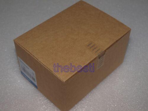 1 PC New Omron C200HE-CPU32-E In Box