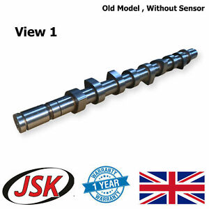 Camshaft-For-Renault-Kangoo-Clio-Scenic-Megane-1-5-dCi-replaces-8200255678