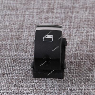 Beifahrerseite Elektrischer Fensterheber Schalter für Audi A4 Tt Seat Exeo