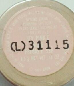 Avon-Beyond-Color-Lip-Color-Lipstick-ICY-PINK-SPF-15-w-2x-Retinol-SEALED