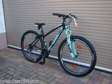 KTM Penny Lane Classic 27R 24G 27.5 Zoll 2016 Lady Damen MTB Mountain Bike sw S