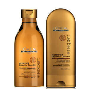 Loreal-Serie-Expert-Nutrifier-Glycerol-Coco-Oil-Shampoo-250ml-Conditioner-150ml