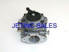 Carburetor Fits Stihl 070 090