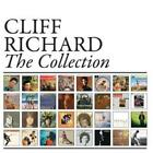 Cliff Richard-The Collection von Cliff Richard (2010)