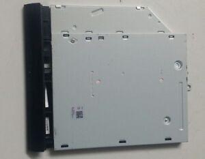 Toshiba-L50-B-being-scrapped-DVD-burner-SATA