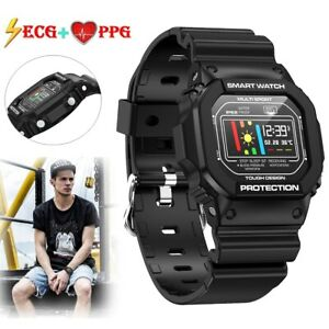 Waterproof-Sport-Band-Bluetooth-Smart-Watch-For-Android-iOS-Smartphones-Boy-Girl