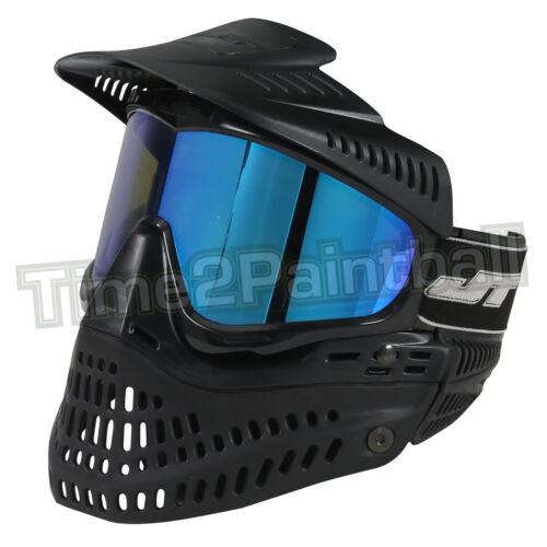 JT Spectra thermal lens-Sky PRIZM 2.0 ** Livraison Gratuite ** Pro Flex 7 8 Shield