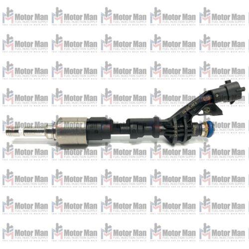 Motor ManGDI Injector 0261500105 8W93-9F593-AD Jaguar /& Range Rover 5.0L V8