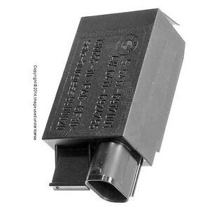 Bmw 525i 530i 535i 540i M5 Air Control Auc Sensor Brand