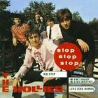 Stop Stop Stop 1963-1979 von The Hollies (2006)