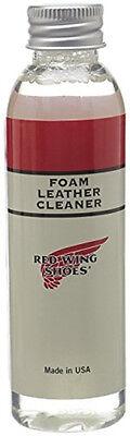 RED WING Cuero Limpiador, restaurador Zapatos & Botas, Todos Colores