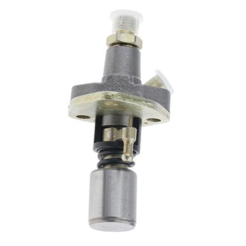 Kraftstoffeinspritzpumpe für 186 Dieselmotor Dieseleinspritzung Pumpe