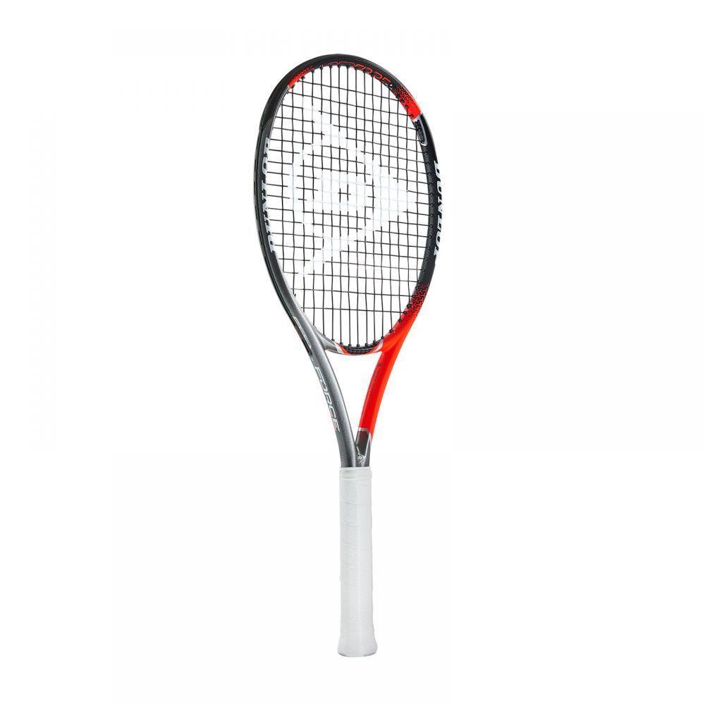 Dunlop Force 300 Tennisschläger besaitet     NEU 82d7f7