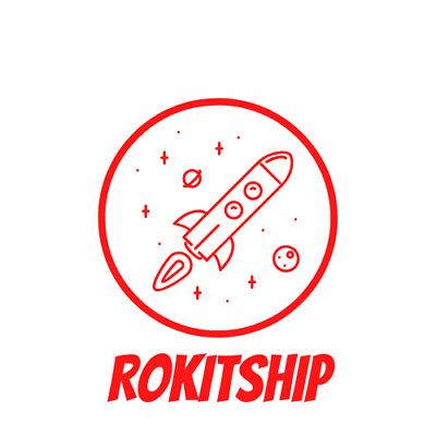 Rokitship