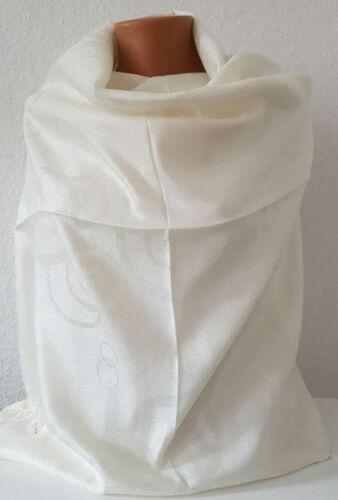 XXL Damenschal Schal Tuch Wendeschal Winter Schal Schultertuch