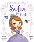 Disney Junior Sofia the First by Catherine Hapka (Paperback, 2013)