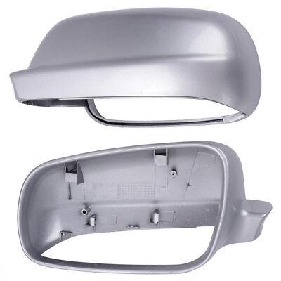 67163791 JOHNS espejo espejo tapa cubierta cubierta del espejo de puerta izquierda