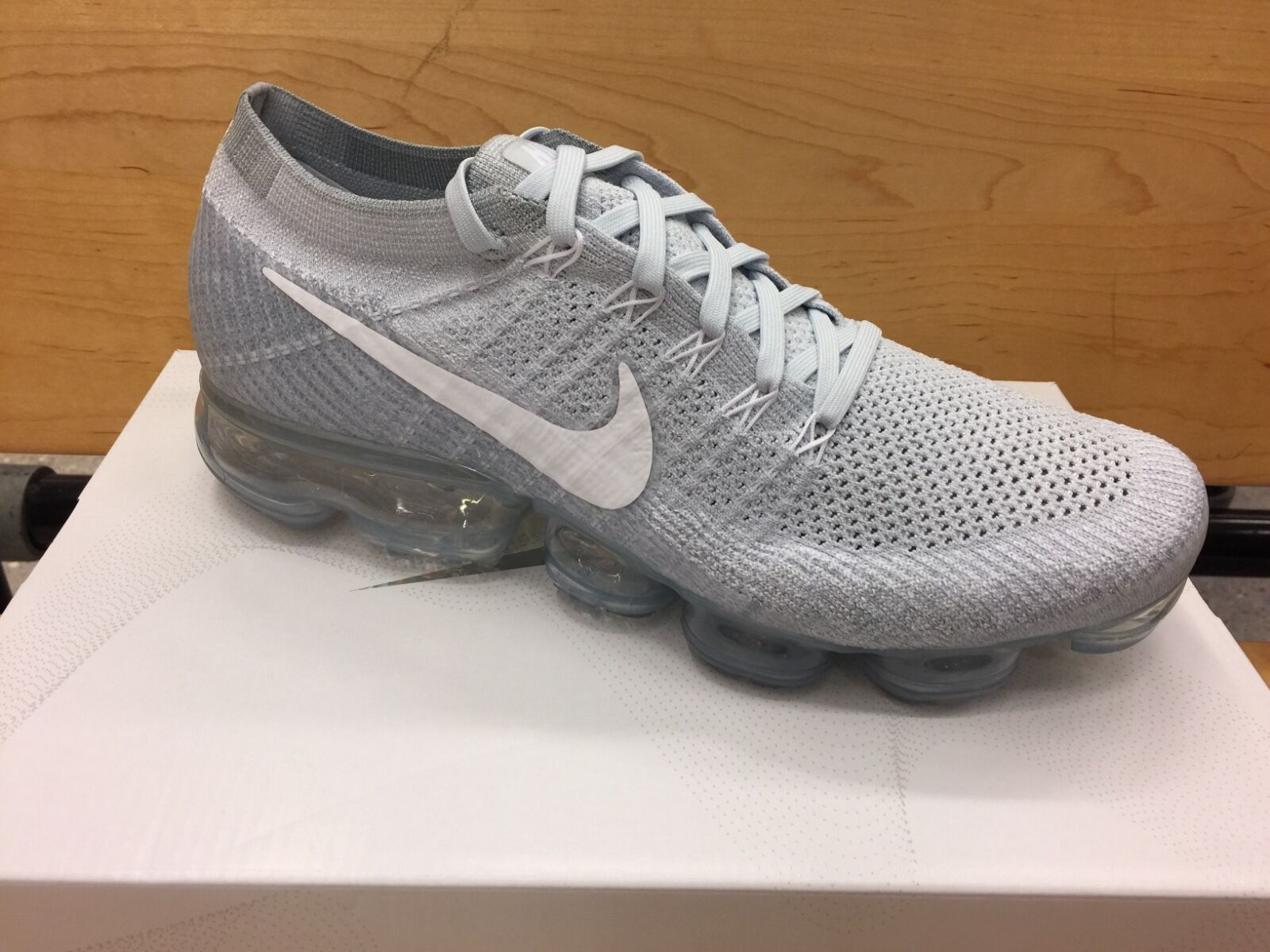 Nike air max vapore giorno va in onda tutti 90 95 1 nero infrarossi og flyknit 97 98
