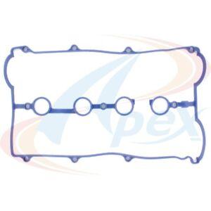 Engine Valve Cover Gasket Set Beck//Arnley fits 01-05 Mazda Miata 1.8L-L4