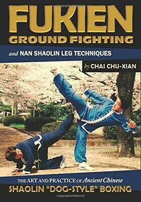 Chinese Praying Mantis Boxing kung fu Tanglang Quan Boxing Book Lee Yew Yeow