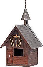 Busch HO 1509 Hofkapelle #NEU in OVP#