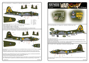 kits-world-1-72-b-17-FLYING-FORTRESS-72057