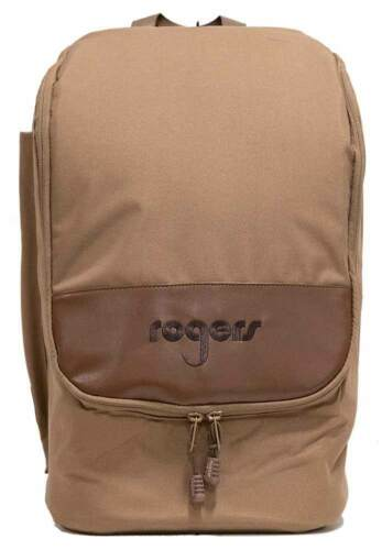 Rogers Sporting Goods Single Spinning Wing Decoy Back PackPolyester