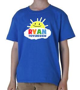 YouTube Inspired Merch Youtuber NINJA HYPER Kids /& Adults Unisex T-Shirt