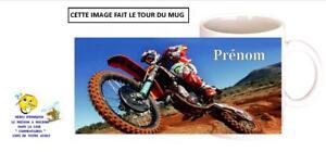 mug-tasse-ceramique-moto-cross-personnalise-texte-prenom-au-choix-ref-395