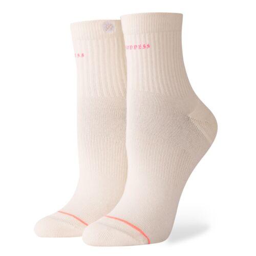 Music Legs Queentex Nylon Knee Hi Ankle High 5747 Beige 133 Black Socks Stocking