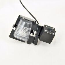 Reversing Car Rear View Parking Waterproof IR Camera For JEEP wrangler 2012-2013