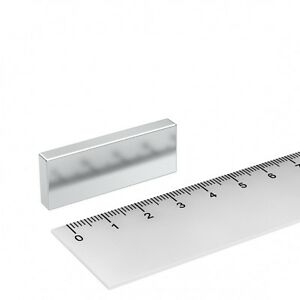 20x-POWER-NEODYM-QUADER-MAGNET-40x15x5mm-N45-QUADERMAGNET-VERNICKELT-SUPERMAGNET
