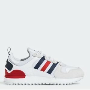 mens adidas zx 700 trainers cheap online