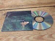 PERRY BLAKE STILL LIFE !!!!!!!!!!!NV 3267-1!!!!!!!!!!!!!!!!!!CD PROMO NAIVE