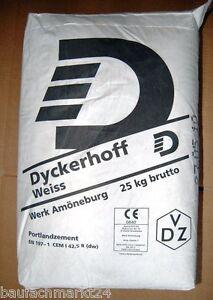 portlandzement kaufen mischungsverh ltnis zement. Black Bedroom Furniture Sets. Home Design Ideas